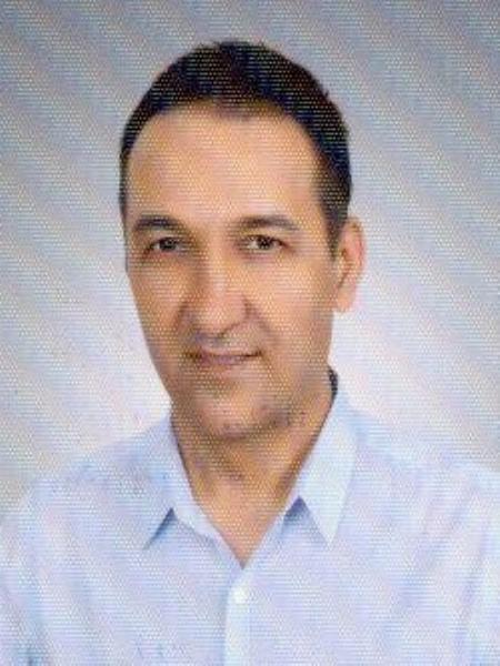 Op. Dr. İsmail EZEDİN