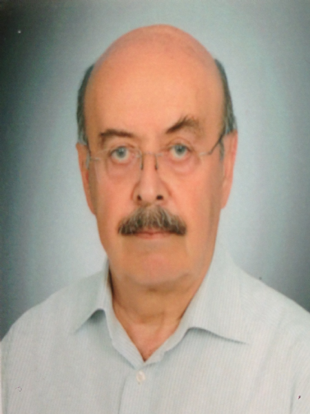 Uzm. Dr. Müslüm SAHIN